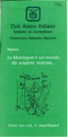 Ragazzi_andiamo_in_montagna_-_1996