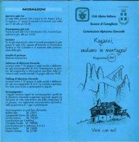 Ragazzi_andiamo_in_montagna_-_1997