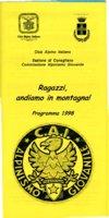Ragazzi_andiamo_in_montagna_-_1998